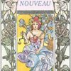 Tarot Art Nouveau Antonella Castelli