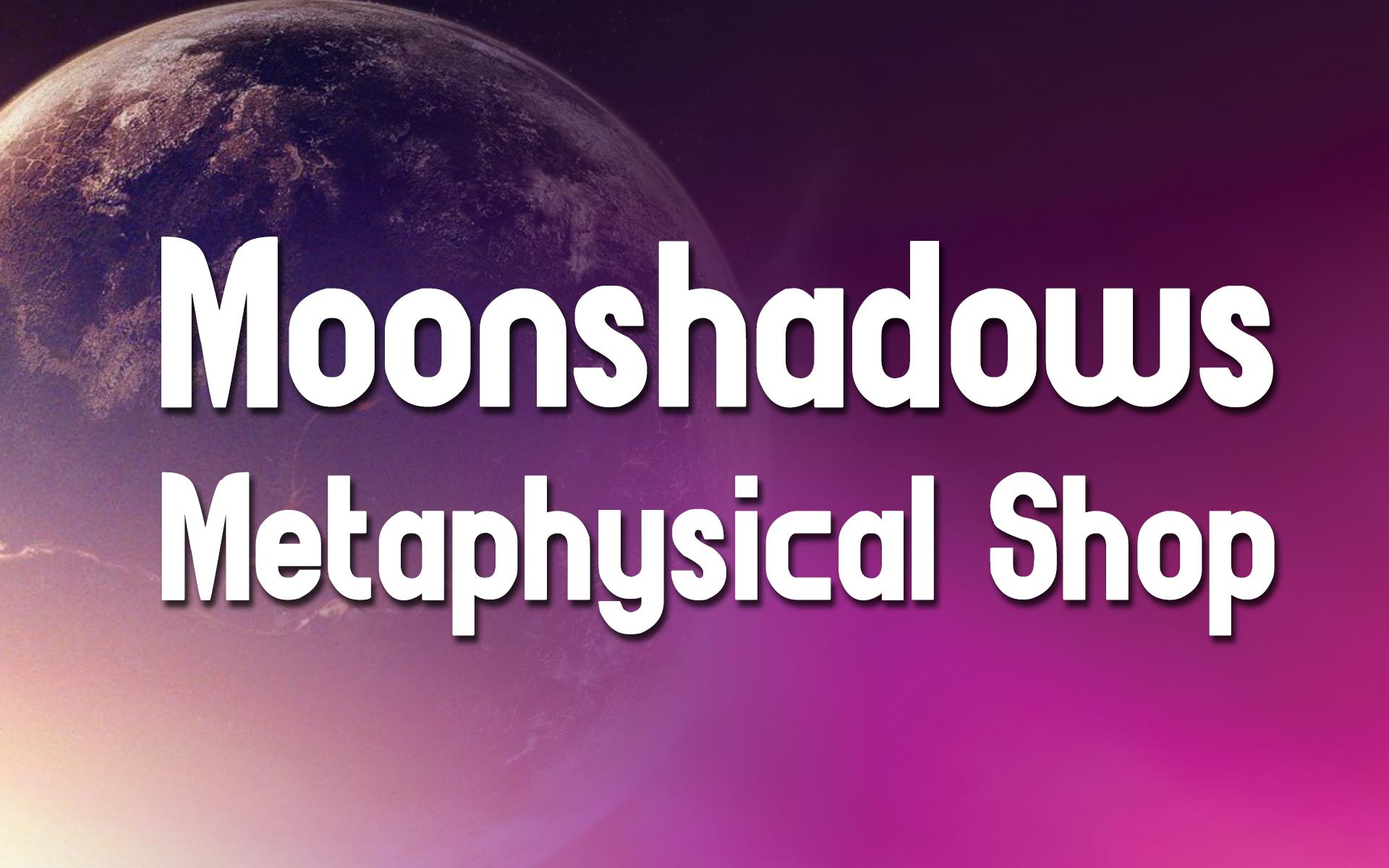 moonshadowsmetaphysical.com